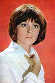 Фото открытка 1971г